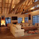 Bwindi Clouds Lodge