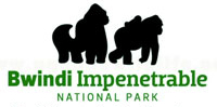 Bwindi National Park |   Location