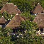 bwindi gorilla haven