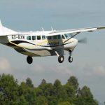 Aero Link Uganda